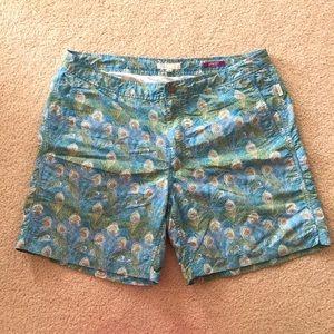 Onia Calder swim trunks/ 36